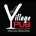 Village Pub icon