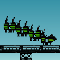 Epic Coaster icon