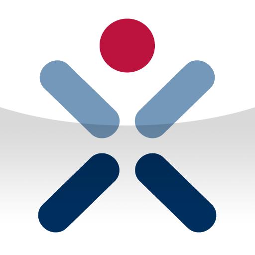 TARGOBANK Mobile Banking Icon
