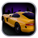 3D Viper Rush icon