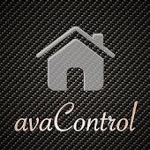 avaControl
