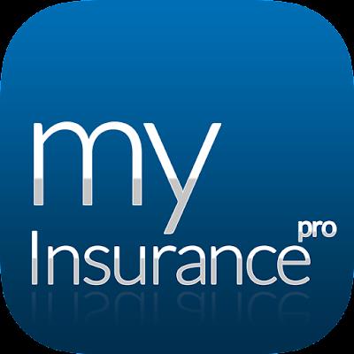 myInsurance - Amadeo Agency