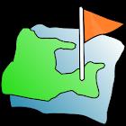zamiaDroid icon