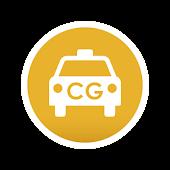 CabbyGo - Need a ride?