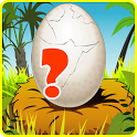 Tamago HD Deluxe icon
