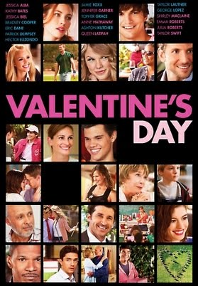 valentine's day - movies & tv on google play, Ideas