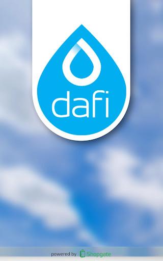 Dafi.pl