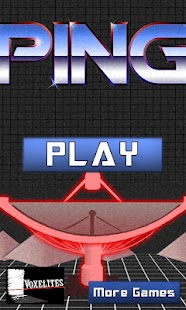 Ping- screenshot thumbnail