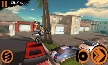 Trial Xtreme 2 Racing Sport 3D 2.88 screenshot 72969