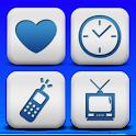TaSageTV icon