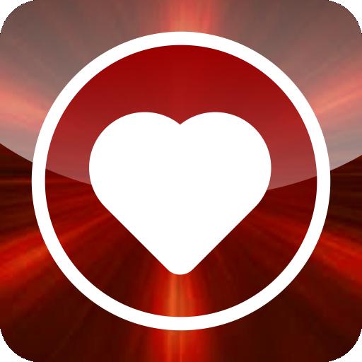 爱音 音樂 App LOGO-硬是要APP