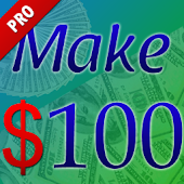 *100 Make Money Tips (PRO)