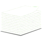 Past Papers - ilmkidunya.com icon