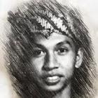 ChrisdianaWijayanto