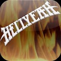 HELLYEAH icon