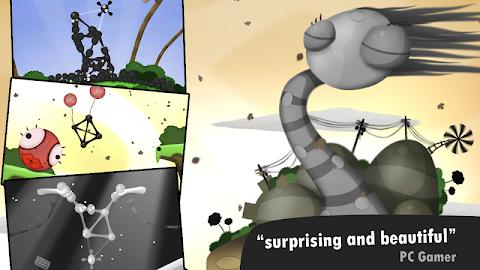 World of Goo Screenshot 4