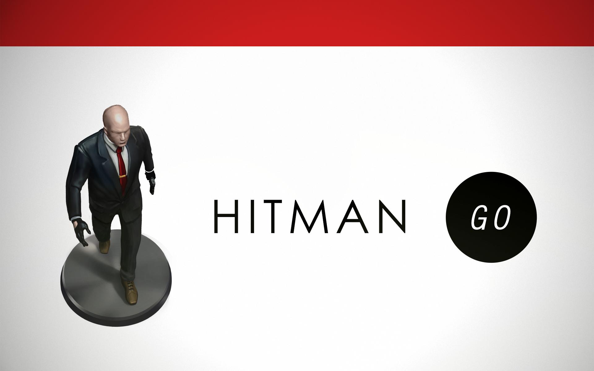 Hitman GO screenshot #11