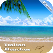 Beaches Italy Free
