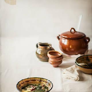 Galician Stew.