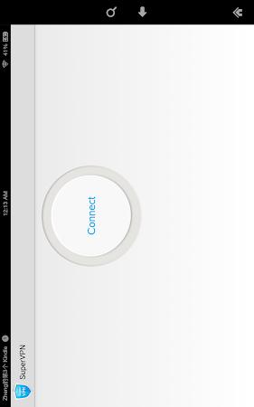 SuperVPN Free VPN Client 1.6.7 screenshot 49565