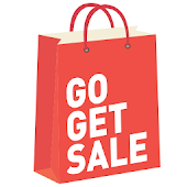 Cashback, Coupons & More