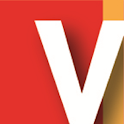 Vina OTT (Mobile) icon
