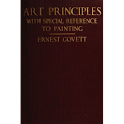 Art Principles – With Special logo