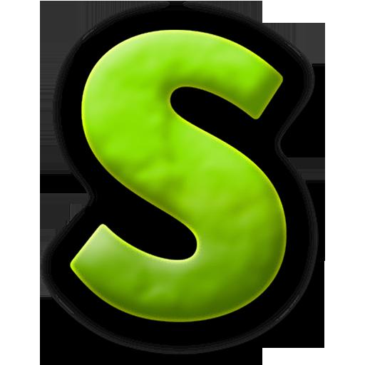 Emulador de jogos ScummVM