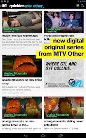 MTV Screenshot 23