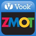 Winning the ZMOT – ENHANCED logo
