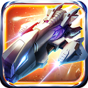 Galaxy Legend: the Guardians icon