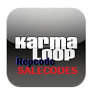 Karmaloop Best Coupon Codes icon