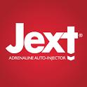 Jext (S) icon