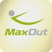 MaxOut: Bodyweight Fitness!