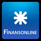 Finansonline HD
