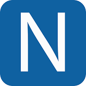NetHelpDesk for Android