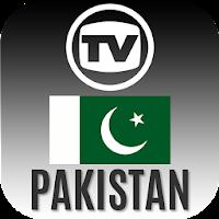TV Channels Pakistan 1.3