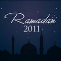 Ramadan 2011 icon