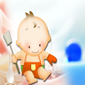 Baby Nursery Rhymes icon