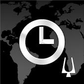 Bulova Time