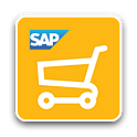 SAP Store icon