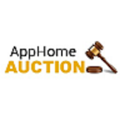AppHomeAuction Sale your Item!