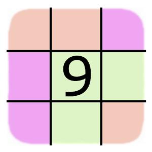 Sudoku (auf Deutsch) 1.018 apk