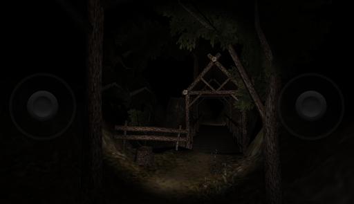 Forest 2 2.1 screenshots 4