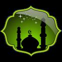 Buku Saku Ramadhan icon