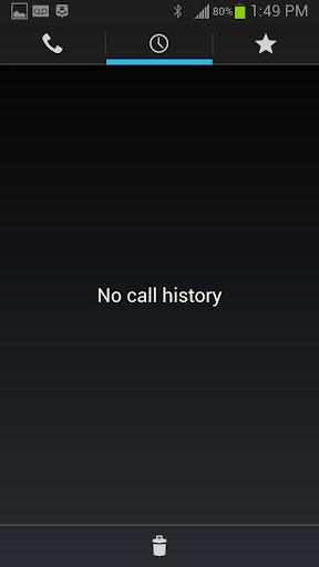 Evolve Voice over LTE