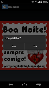 玩娛樂App|Boa Noite免費|APP試玩