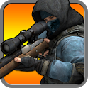Shooting club 2: Sniper icon