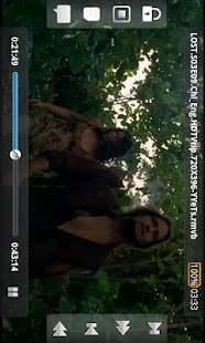 MP3 WMA WAV Music Player - screenshot thumbnail