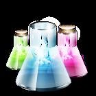 Microbiology StudyGuide & Quiz icon